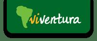 Logo_viventura_green_background-1.png