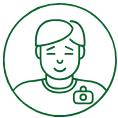 guides - logo.png